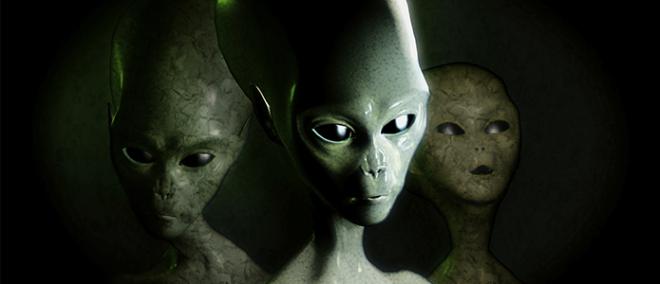 primer-contacto-extraterrestre