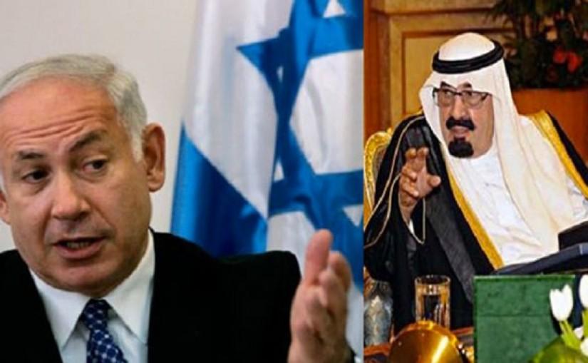 La sécurité du Hajj confiée au Mossad israélien : Seul l'Iran proteste, où sont les Musulmans?
