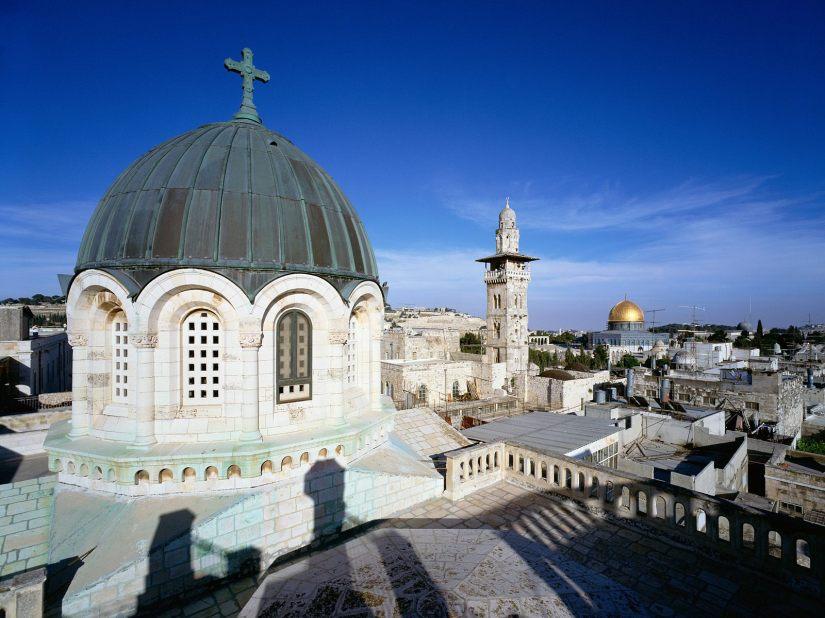 Réponse à Laurent Glauzy au sujet du Saint Coran et desMusulmans
