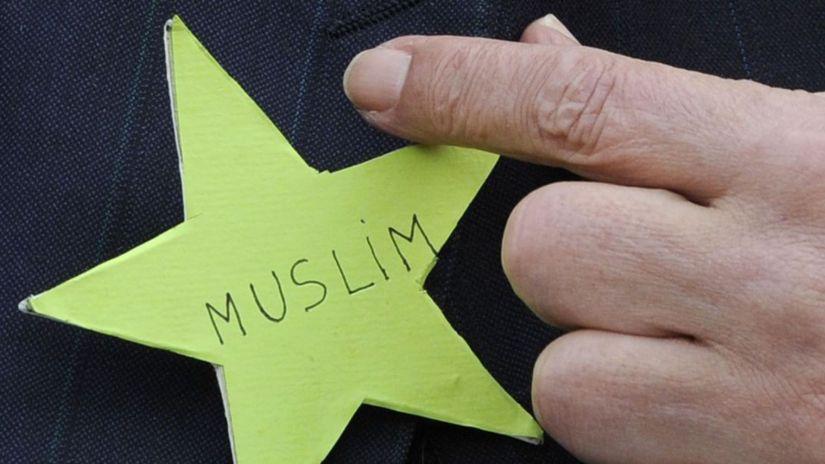 Médias, politiques, intellectuels… La diabolisation des Musulmans, stratégie des architectes duchaos…