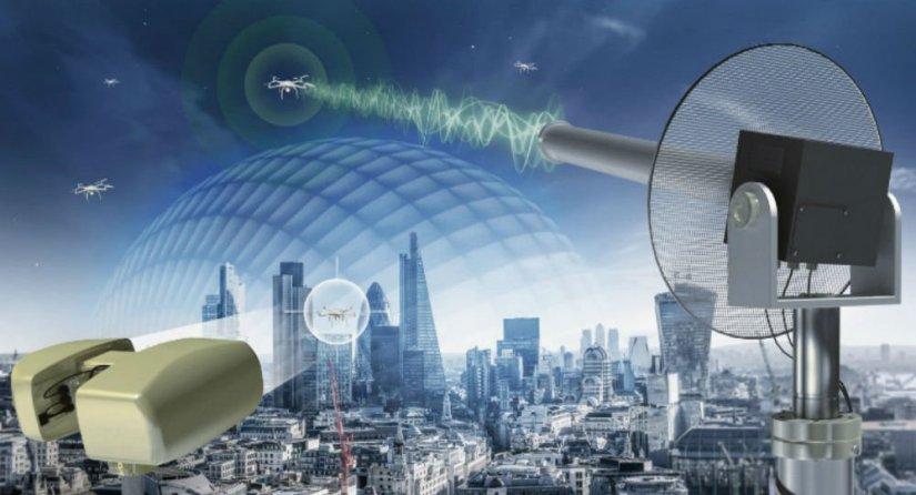 Les Armes Électromagnétiques ne sont pas de la ScienceFiction