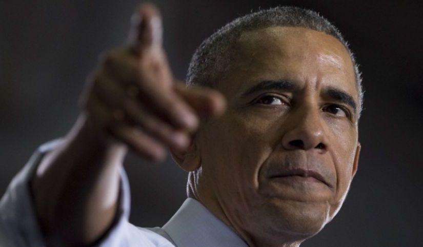 L'héritage du « démocrate » : Prix Nobel de la «Paix»