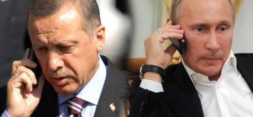La Turquie d'Erdogan est-elle dans l'œil ducyclone?