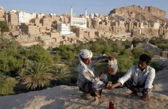 yemen-miel