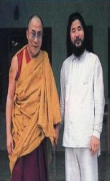 asahara_11_with_dalai_lama-285x468